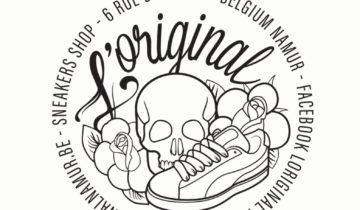 Ruffcycles x L'Original