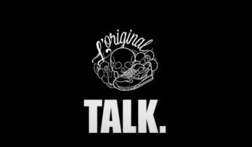L'Original TALK avec @ma5xn